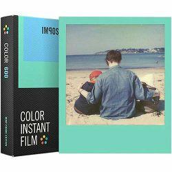 Impossible Color Film for 600 Mint Frame foto papir film za Polaroid 600 (4655)