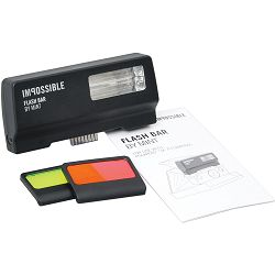 Polaroid Originals Mint SX-70 Flashbar (004790)