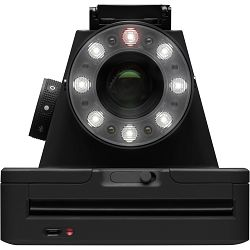 Polaroid Originals Impossible I-1 Camera Project Hardware Instant fotoaparat s trenutnum ispisom fotografije (009001)