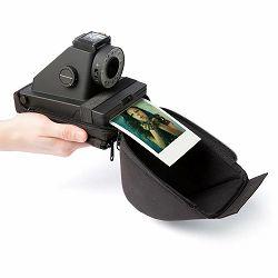 Polaroid Originals Impossible Project Hardware I-1 Bag (004537)
