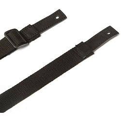 Polaroid Originals Impossible Project Hardware I-1 Neck Strap (004541)