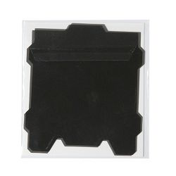 Impossible ND filter twin pack (1396)