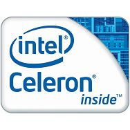 INTEL Celeron G1820 (2.70GHz,512KB,2MB,54 W,1150) Box, INTEL HD Graphics