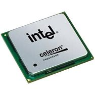 INTEL Celeron G1840 (2.80GHz,512KB,2MB,53 W,1150) Box, INTEL HD Graphics