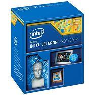 Intel Celeron G1840 2.8GHz,2MB,LGA 1150