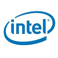 INTEL Thermal Solution (LGA1156 Socket)