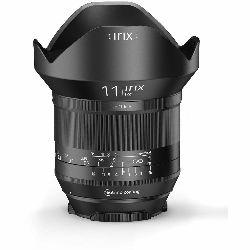 Irix 11mm f/4 Firefly ultra širokokutni objektiv za Nikon