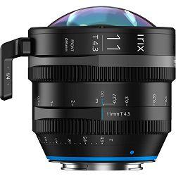 Irix Cine 11mm T4.3 Imperial širokokutni objektiv za PL-mount