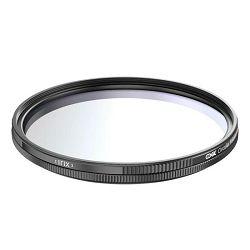 Irix Edge CPL cirkularni polarizacijski filter za objektiv 52mm