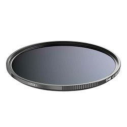Irix Edge ND1000 Neutral Density ND filter za objektiv 52mm