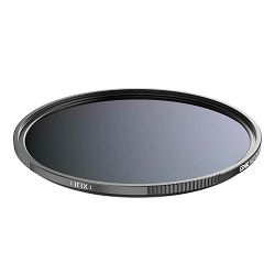 Irix Edge ND128 Neutral Density ND filter za objektiv 55mm