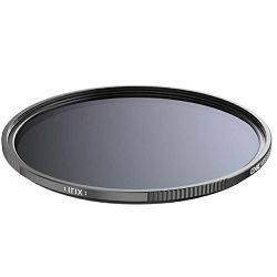 Irix Edge ND32 Neutral Density ND filter za objektiv 52mm