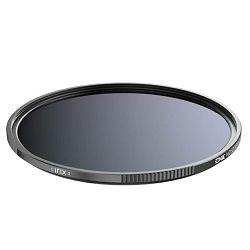 Irix Edge ND32 Neutral Density ND filter za objektiv 55mm