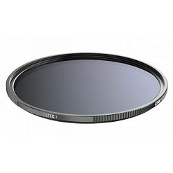 Irix Edge ND8 Neutral Density ND filter za objektiv 58mm