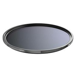 Irix Edge ND8 Neutral Density ND filter za objektiv 52mm