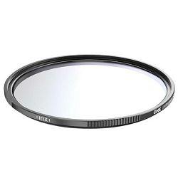 Irix Edge UV Ultra-slim Nano zaštitni filter za objektiv 58mm