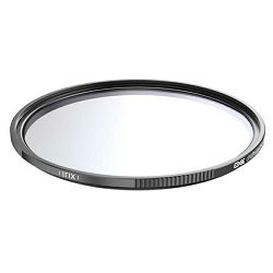 Irix Edge UV Ultra-slim Nano zaštitni filter za objektiv 55mm