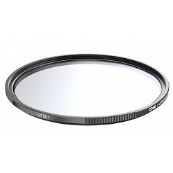 Irix Edge UV Ultra-slim Nano zaštitni filter za objektiv 52mm