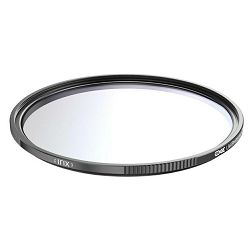 Irix Edge UV Ultra-slim Nano zaštitni filter za objektiv 62mm