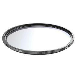 Irix Edge UV Ultra-slim Nano zaštitni filter za objektiv 67mm