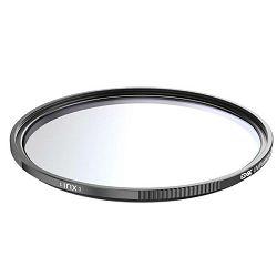 Irix Edge UV Ultra-slim Nano zaštitni filter za objektiv 72mm