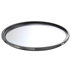 Irix Edge UV Ultra-slim Nano zaštitni filter za objektiv 77mm