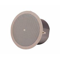 JBL 2-Stazni stropni zvučnik 80W/16Ohm JBL-CONTROL 24C
