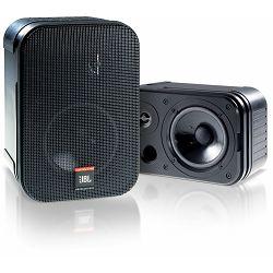 JBL 2-Way Compact Loudspeaker 150W/4 Ohms JBL-CONTROL 1 PRO - A