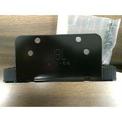 JBL Adapter za podni stalak za Control 5 JBL-MTC-54