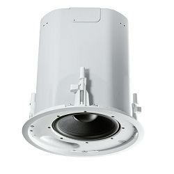 JBL Direct-Radiating In-Ceiling Subwoofer JBL-CONTROL 40CS/T