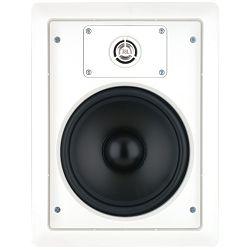 JBL Dvostazni zvučnik ugradni JBL-CONTROL 128W
