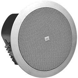 JBL MICRO 2-Stazni stropni zvučnik 8W/100V JBL-CONTROL 24CT