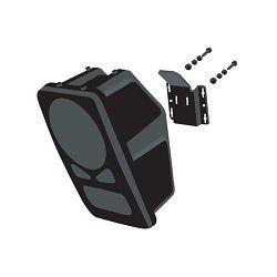 JBL zidni nosač za EON 10G2 JBL-EON BRK2