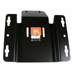 JBL zidni nosač za EON15G2 JBL-EON BRK1