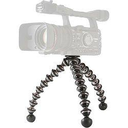 Joby Gorillapod Focus Flexible Mini-Tripod fleksibilni zglobni mini stativ za DSLR fotoaparate i kamere (JB00128)