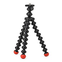 Joby Gorillapod Magnetic Flexible mini tripod (nosivost 325g)