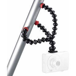 Joby Gorillapod Magnetic Flexible mini tripod (nosivost 325g)