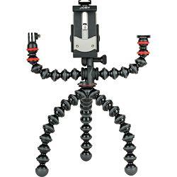Joby GorillaPod Mobile Rig stativ za smartphone mobitele s držačem (JB01533)