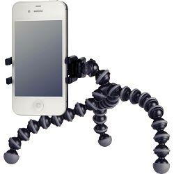 Joby Gorillapod Stand for Smartphones