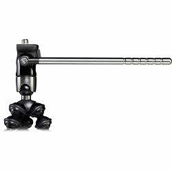 Joby Gorillapod Video fleksibilni zglobni mini stalak za kompaktni fotoaparat, smartphone i kompaktne kamere (JB00171)