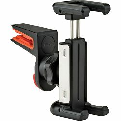 Joby GripTight Auto Vent Clip XL (Larger Phones) nosač mobitela za automobil (JB01382)