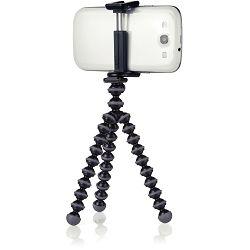Joby GripTight GorillaPod Stand XL Charcoal (nosivost 325g) (JB01325)