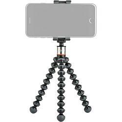 Joby GripTight ONE GorillaPod Stand fleksibilni zglobni mini stativ za smartphone (JB01491)
