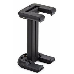 Joby GripTight One Mount black nosač držač za postavljanje mobitela na stativu JB01490 (JB01490-0WW)