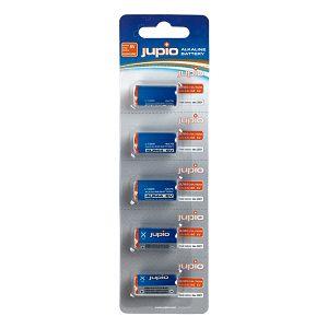 Jupio 4LR44 Alkaline 6V 5pcs battery JCC-4LR44 baterije