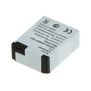 Jupio AHDBT-201 AHDBT-301 CGP0002 1050mAh 3.7V Lithium-Ion Battery Pack baterija za GoPro Hero 3 i Hero3+