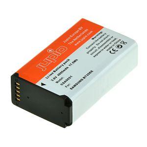 Jupio B735EE for Samsung NX-GN100 za Samsung baterija CSA0021 4600mAh 3.8V