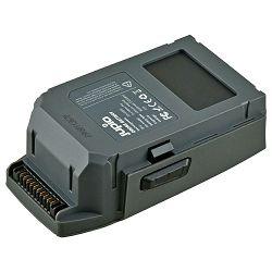 Jupio baterija za DJI Mavic Pro - 3830mAh 43.6Wh Drone Intelligent Flight Battery (DDJ0005)