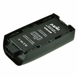 Jupio baterija za Parrot Bebop 2.0 - 2700mAh (Drone battery) DPA0004