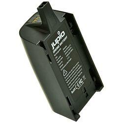 Jupio baterija za Parrot Bebop 3.0 1600mAh (DPA0006)